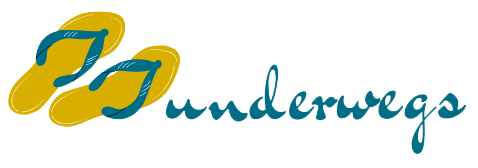 underwegs_logo