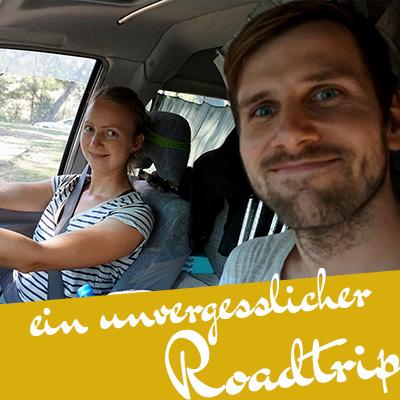 Titelbild_Roadtrip1